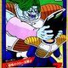 変身したザーボンがとにかく強い! Z 53話 「ほとんど鳥肌!美戦士ザーボンの悪魔の変身」